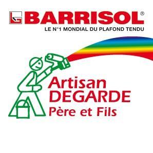 logo degarde pascal